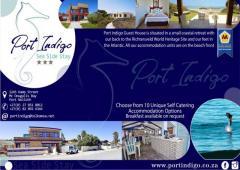 Port Indigo Guest House