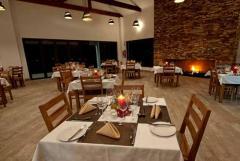 Sandune Lodge