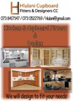 Tg tree felling business directory for Kitchen fitters gauteng