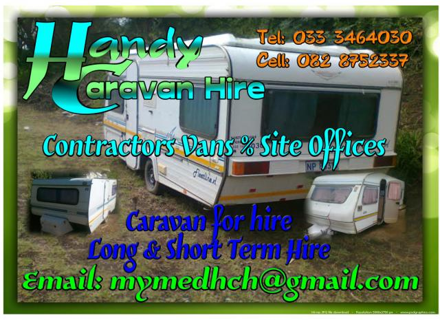 Popular Camping Trailers For Rent  4x4 Trailer Hire  Conqueror Fleet