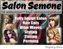 Salon Semone