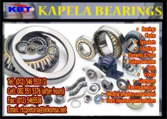 Kapela Bearings & Transmission (KBT)