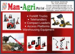 Man-Agri