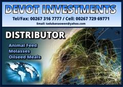 Devot Investments