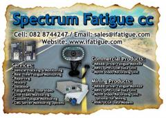 Spectrum Fatigue cc