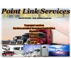 Point Link Services