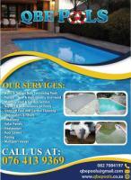 QBE Pools