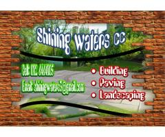 Shiningwaters CC