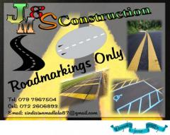 JM & S Construction
