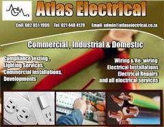 Atlas Electrical