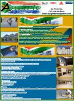 Water Proofing & Painting