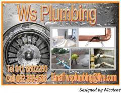 WS Plumbing