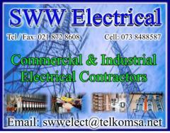 SWW Electrical