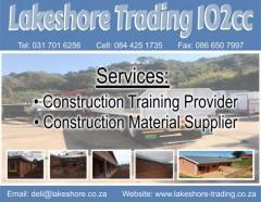 Lakeshore Trading 102cc