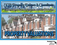 SCB Property Valuers & Consultants