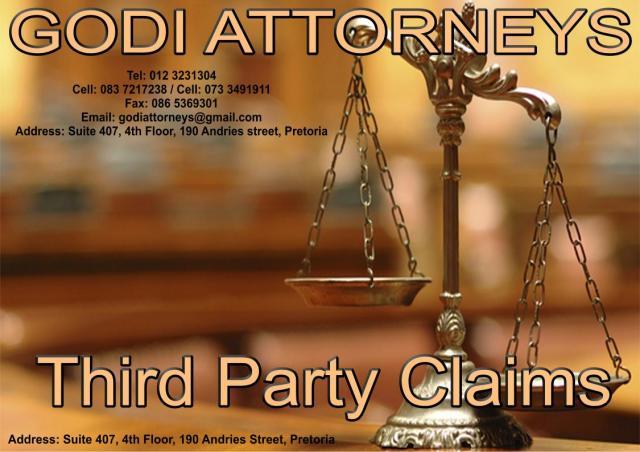 Godi Attorneys