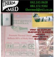 Therm - Med