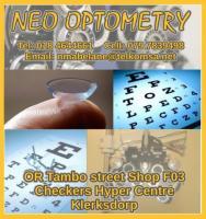 Neo Optometry