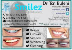 Smilez Dental Surgery