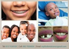 Mpilo Dental Care