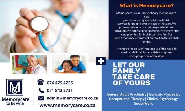 Memorycare