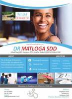 Matloga Orthodontics
