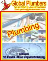 Global Plumbers