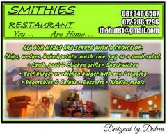 Smithies Restaurant