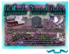 Motlhanke Funeral Palour