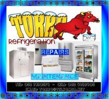 Torro Refrigeration