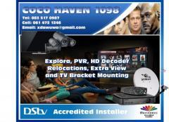 Coco Haven 1098