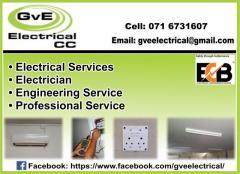 GvE Electrical