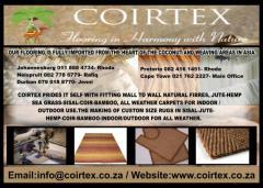COIRTEX