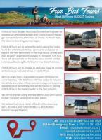 Fun Bus Tours