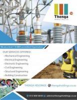 Thenga Holdings