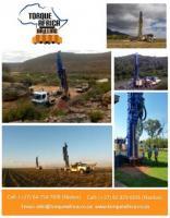Torque Africa Exploration