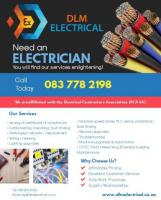 DLM Electrical