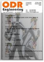 O D R Engineering