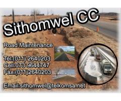 Sithomwel CC