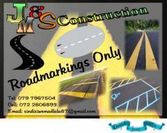 JM & S Construction