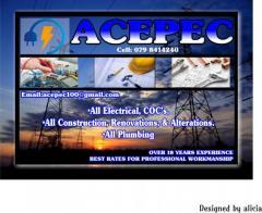 ACEPEC