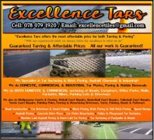 Excellence Tars