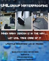 UMIL GROUP Waterproofing