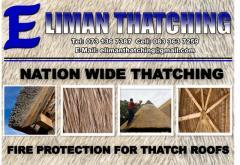 Eliman Thatching