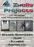 Zwelis Projects