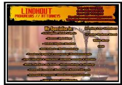 Lindhout Attorneys