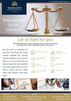 Mlindazwe Attorneys