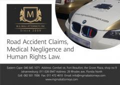 MG Mali Attorneys